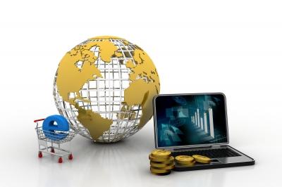 Consejos para realizar compras en Internet con seguridad - h2geek.com