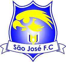 São José Futebol Clube