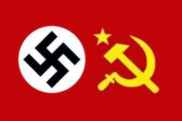 Psicología de masas del fascismo: La brecha   «Dos-Teorías.net»
