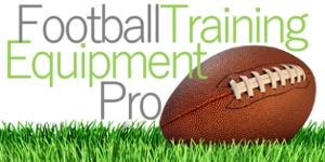Football Training Equipment Pro Blog