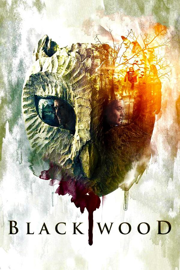 Blackwood – Legendado (2014)