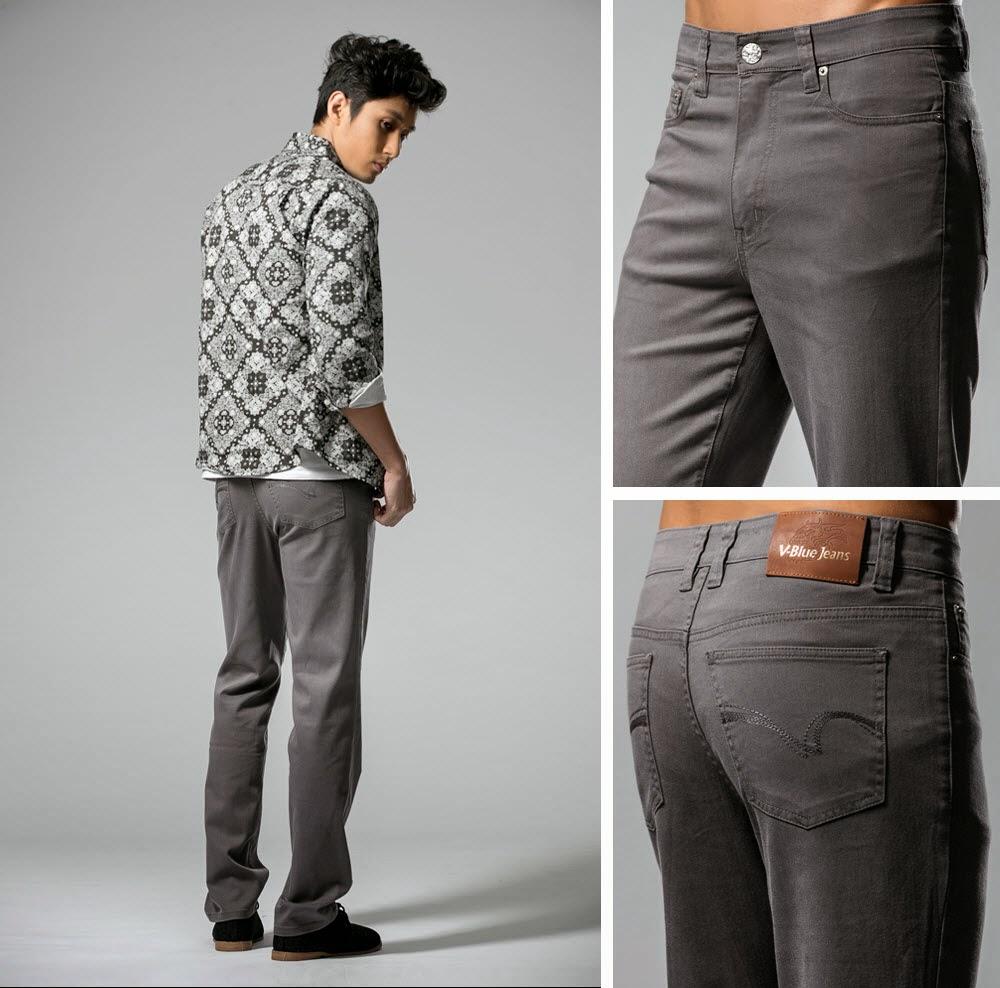 牛仔褲穿搭20150228-03