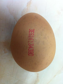 huevo-codigo-salmonella
