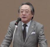 小林節さんが講演「現政治情勢と政治変革の展望」 1月23日13時~14時参加無料