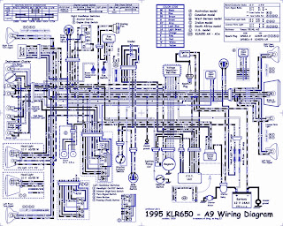 Chevrolet+Monte+Carlo+1974+Electrical+Wiring+Diagram march 2013 circuit wiring schematic traffic signal cabinet wiring diagram at mifinder.co