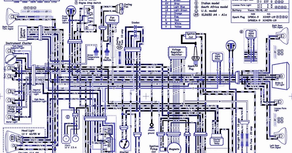 lexus ls audio wiring diagram images acura integra radio magneto wiring to alternator battery automotive alternator wiring