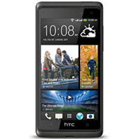 htc-desire-600-Price-in-Pakistan