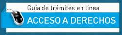 MINISTERIO DE DESARROLLO SOCIAL DE LA NACIÓN ARGENTINA