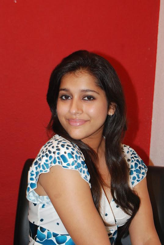 Kanden Stills Rashmi GautamKanden Movie Release Date Actress Rashmi Stills Photoshoot images