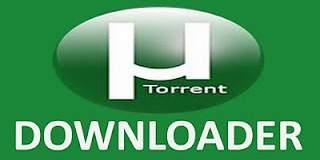 utorrent Downloader