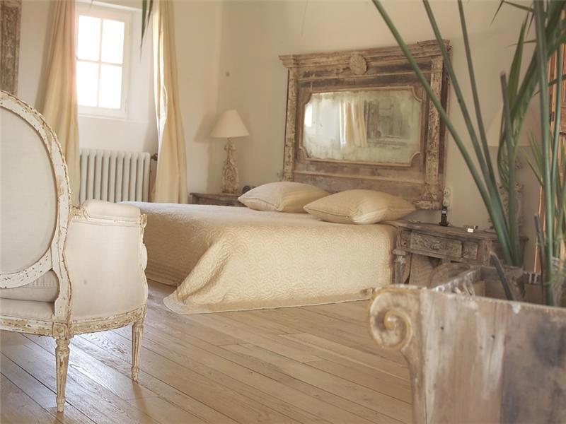 Arredare Camera Da Letto Stile Country : Camere da letto stile country stunning camere da letto stile