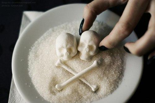 [Imagem: sugar_death.jpg]