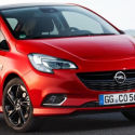 NEW CORSA COLORS