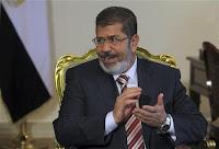 رويترز: الرئيس المصري يتطلع للخارج لتعزيز نفوذه في الداخل