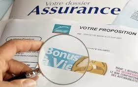 l'assurance est un pas un passif, mais un investissement pour l'avenir.