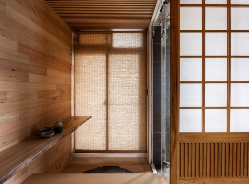 Image Result For Ruang Keluargaa Jepang