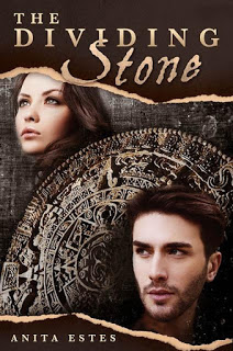 THE DIVIDING STONE ON AMAZON