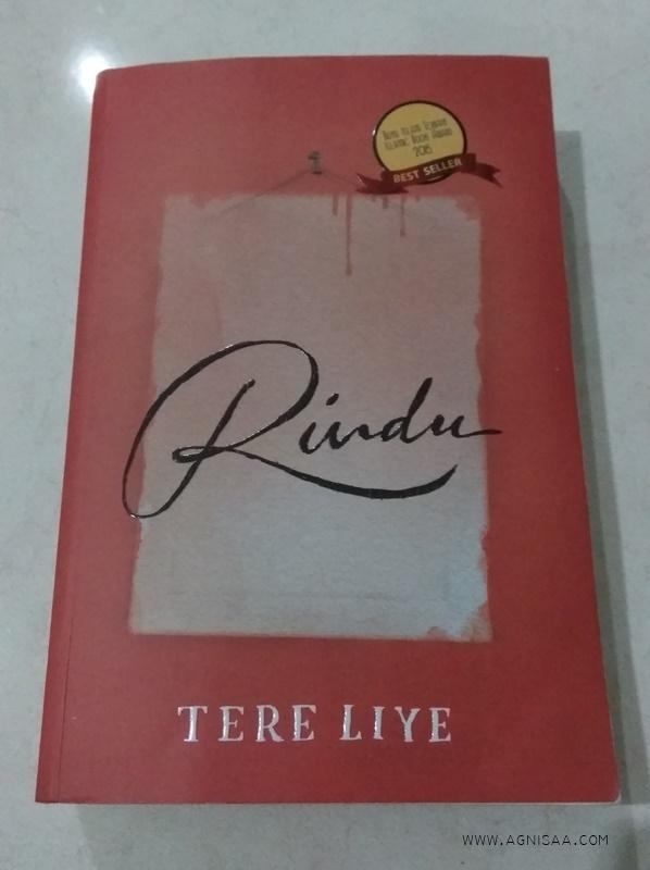 Download Novel Pdf Tere Liye Rindu - booktelecom