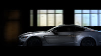 New-Ford-Mustang-Shelby-GT350-48.jpg