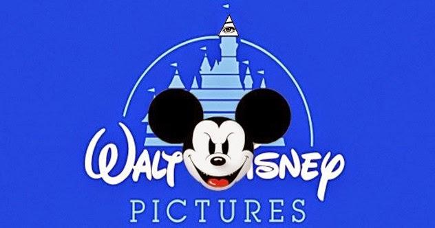 Le monde merveilleux de Disney... Pop-Culture-Feature1