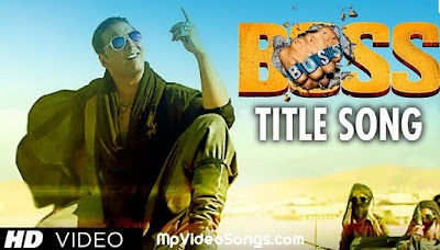 Feat. Honey Singh HD Mp4 Video Song Download