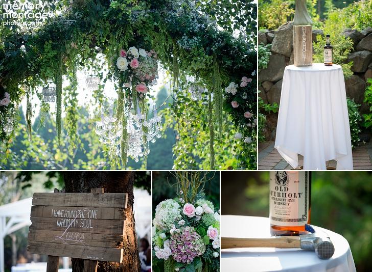 Cascade Gardens Wedding in Yakima, WA, Yakima Weddings, Yakima Photographers, Yakima Wedding Photography, Summer Wedding, Memory Montage Photography, www.memorymp.com