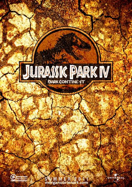jurassic park 3 free online watch