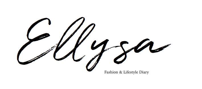 Ellysa