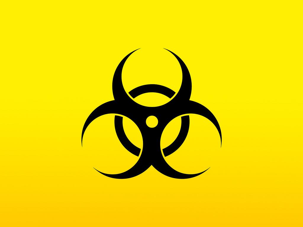 http://3.bp.blogspot.com/-AamIUrL-hxo/UFOAYZkMMuI/AAAAAAAACWY/j0WWz4qApWg/s1600/Yellow%2BWallpapers%2BDesktop%2B5.jpg