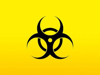 Yellow Wallpapers Desktop