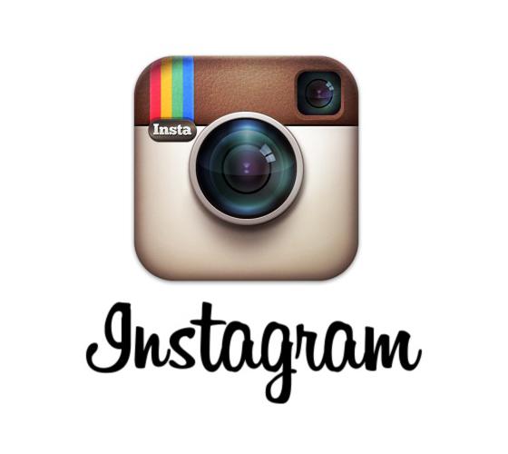 Bende instagram dayım :)