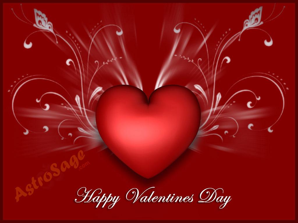 Http Telugupichi Blogspot Com 2013 01 Valentines Day Greeting Cards Html