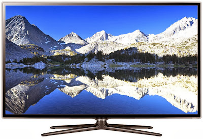 UHD TV, era smart tv digital dengan fitur dan teknologi terbaru