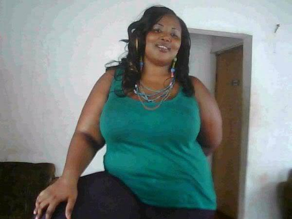 sugarmummy dating in kenya