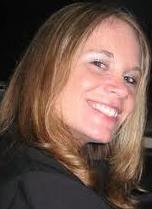 Paula Brooks