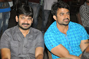 Tippu audio release function gallery-thumbnail-15
