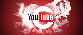 Canal no You Tube