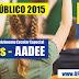 Apostila AADEE Prefeitura do Recife-PE 2015 - Agentes de Apoio ao Desenvolvimento Escolar Especial