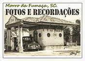 Visite Morro da Fumaça, SC. Fotos e Recordações