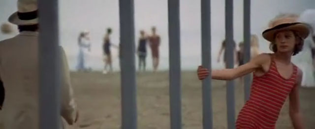 """Muerte en Venecia"" (VIDEO 3)"