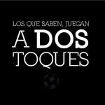 A Dos Toques Futsal