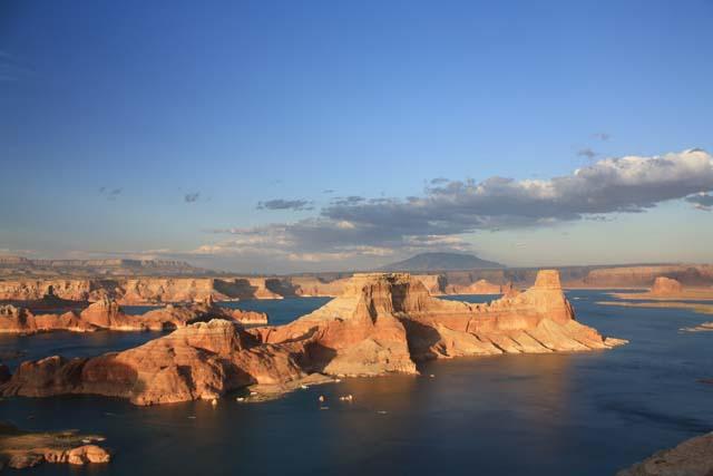 Desert Hills Bed And Breakfast Moab Utah Tripzen