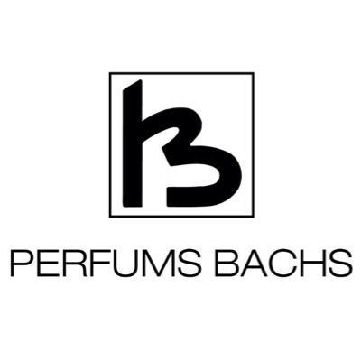 Perfums Bachs