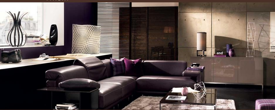 Fotos de sofas junio 2013 for Natuzzi muebles