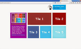 css3-windows-8-animation