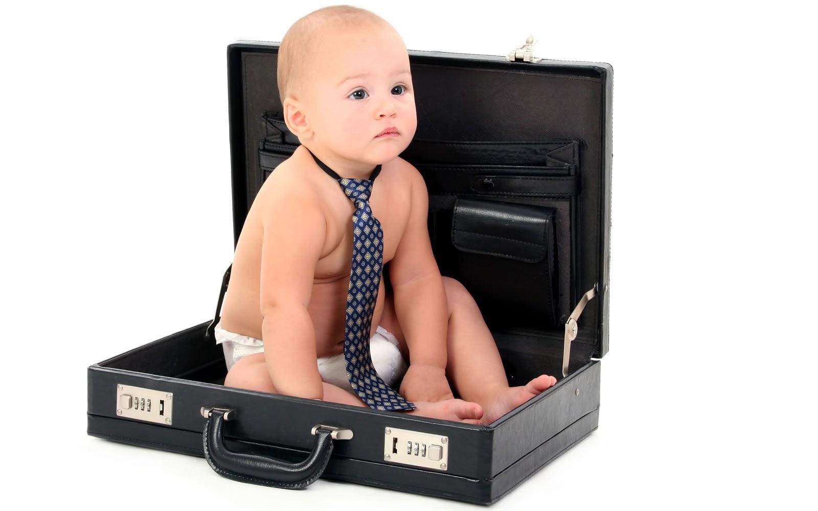 http://3.bp.blogspot.com/-Aaz1HV_N5uY/Tcqi9Y5s89I/AAAAAAAAD1E/UnTqKscYQN0/s1600/Baby%2Bwallpapers%2B%25252811%252529.jpg