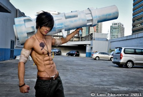 tag best cosplay cosplay fairy tail cosplay gray fullbuster cosplayFairy Tail Cosplay