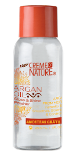 http://cremeofnature.com/nature/argan_oil_promotion.html