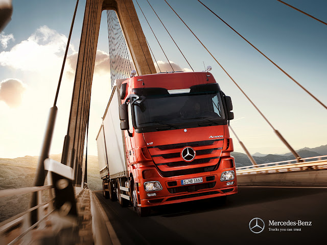 camiones mercedes benz axor 2011 frontal2
