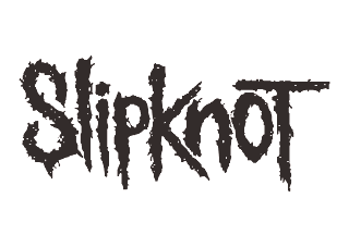 download Slipknot Logo Vector